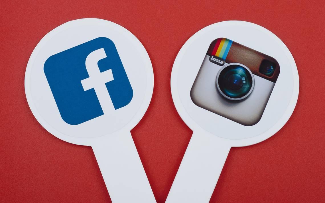 campañas publiseo facebook e instagram